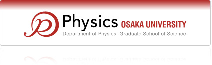 Go to Department of Physics Website